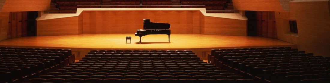Kawai Pianos for Sale in Michigan - Evola Music - KawaiBrand(1)