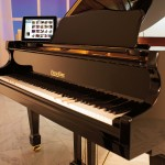 Player Pianos for Sale in Michigan - Evola Music - self-playing-piano