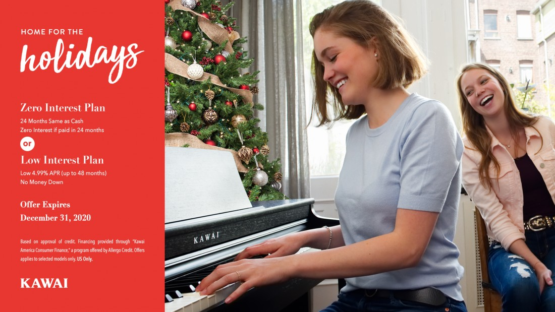 Promotions and Deals on Pianos and Organs in Michigan - Evola Music - HFTH_1920X1080_Female