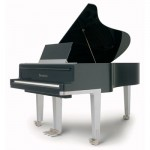 Acoustic Pianos For Sale in Michigan - Upright or Baby Grand Pianos - acoustic-image-1