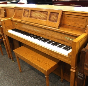 SOLD! ........  Yamaha M402T