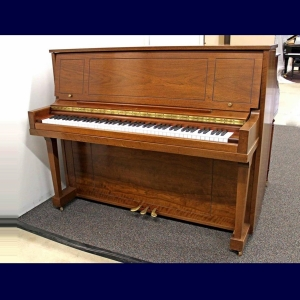 Steinway Studio Upright Model 45